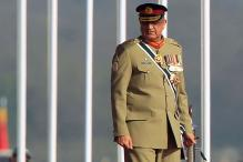 Feeling 'Betrayed' by Trump's Criticism, Pakistan Army Chief Tells Top US General