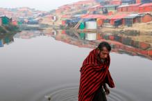 Myanmar Says Temporary Camp Will House 30,000 Rohingya Targeted for Repatriation