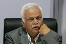Make Bengaluru Second Capital of India: Karnataka Minister Urges PM Modi