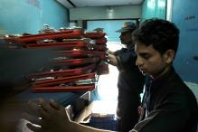 OPINION | Rajdhani Express Pantry Car Gives Birth to New Untouchables