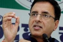 Nitin Gadkari Insulted Navy: Congress
