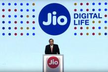 Reliance Jio 'JioFootball Offer': Avail Rs 2200 Cashback on Samsung, Motorola, Xiaomi And Other Smartphones
