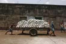 India to Consider Talks With Sri Lanka, Bangladesh to Export Sugar