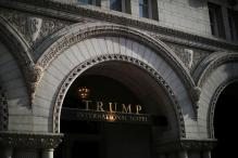 Foreign Governments, Candidates, Trade Groups Spent at Trump Properties: Report