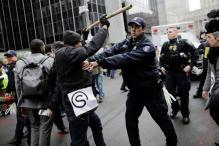 US Arrests Indian-origin Activist During Routine Check-In, Protests Erupt Against Deportation