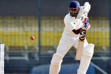 Professional Players & Sporting Wickets Helping Smaller Teams Flourish in Ranji Trophy: Wasim Jaffer