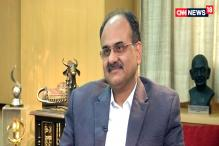 Virtual ID is Aadhaar 2.0, It Can be Changed Any Number of Times: UIDAI Chairman