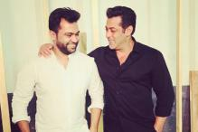 Ali Abbas Zafar Charged Up For Films Evoking Universal Emotion
