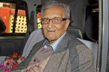 Amartya Sen Documentary to be Released on March 9 After Beeping 'Gujarat'