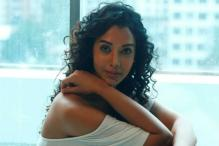 'Got To Know The Human Behind The Star': TZH Actress Anupriya Goenka On Working With Salman Khan
