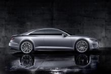 BMW 8 Series Unlikely to Face a Competition Against Audi