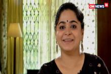 Between Takes: Ashwiny Iyer Tiwari Reveals What She's Like On The Set