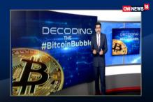 Watch: Unravelling The Bitcoin Enigma