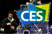 CES 2018: Voice Controlled Devices, AI Take The Center Stage at The World's Biggest Tech Show