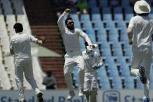 India vs South Africa 3rd Test in Johannesburg: Where To Watch Live Coverage, TV Timings IST & Live Streaming Online