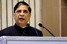 CJI Dipak Misra Meets Four Dissenting Supreme Court Judges, Offers Olive Branch