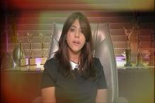 #MeToo, Says Ekta Kapoor, Urges Others in Bollywood to Come Forward