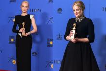 Golden Globe Awards 2018: The Complete List of Winners