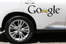 Google Street View Offers Peek Into US Voting Pattern: Study