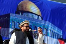 Action Against Hafiz Saeed: Why Pakistan Keeps Getting Away with Murder