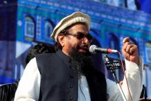 Pak Plans to Seize Control of Hafiz Saeed's JuD, Financial Assets