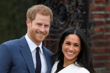 'Get Rid of the Homeless' Call Sparks Outrage Before Prince Harry-Meghan Markle's Royal Wedding