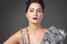 Bigg Boss 11: Earning Respect Is More Important Than Winning This Show, Says Hina Khan