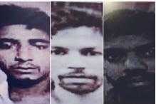 Three Bangladeshi Inmates Escape From Kolkata's Alipore Jail