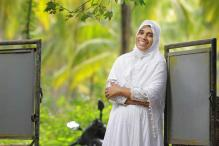 First Woman Imam Jamida Doesn't Care About Death Threats; Says 'Quran Doesn't Discriminate'
