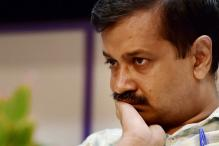 AAP in Trouble Because of Lollipops to MLAs After Bhushan-Yadav Ouster
