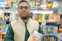 RSS-Linked Stalls to Sell Books on Love Jihad, Intolerance Debate at World Book Fair