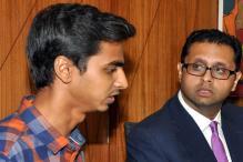 Judge Loya's Death: No Suspicion About Death, Please Stop Politicising the Case, Says Son