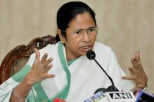 'Be Humble, Not Arrogant': Mamata Banerjee Attacks BJP for 'Boasting' About New Office