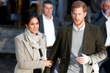 Meghan Markle Shuts Down Her Social Media Accounts In Line With Royal Traditions