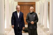 Marriage Made in Heaven, UN Vote Won't Change India-Israel Relations: Benjamin Netanyahu