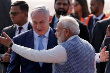 Why Ahmedabad is PM Modi's Go-To Host City for Visiting Foreign Leaders