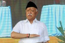 Mohan Bhagwat Asks Indians to Shun Caste Bias and Unite for 'Motherland', Cites Annadurai Example