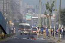 Rajya Sabha MPs Condemn Caste Violence in Maharashtra