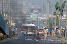 From Khairlanji Massacre To Bhima Koregaon: Long History of Atrocities On Dalits in Maharashtra