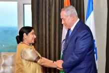 How Scrapping of $500 Million Israeli Missile Deal Put MEA in a Spot Ahead of Netanyahu's Visit