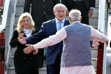 Why the 6-day India Visit is Crucial for Embattled Israeli PM Netanyahu