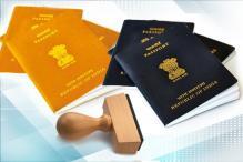 Kerala HC Notice to Centre Over Orange Passport Plan After PIL Says it Violates Fundamental Right