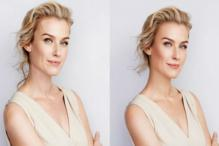 US Pharmaceutical Giant CVS Joins The Growing No-Photoshop Beauty Movement