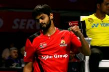PBL 3: Hyderabad Hunters Rout Awadhe Warriors