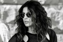 Priyanka Chopra Is Stealing Our Hearts With Her Latest Hairdo; See Pic