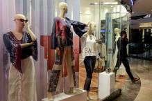 News18.com Daybreak | 100% FDI in Single-Brand Retail and Other Stories You May Have Missed