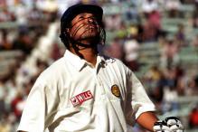 Sachin Tendulkar Never Took My Slower Balls Seriously: Fanie de Villiers
