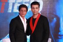 Karan Johar Gets Emotional As My Name Is Khan Turns 8