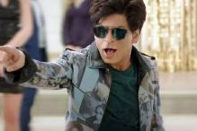 Revealed! Here's Why Aanand L Rai-Shah Rukh Khan Film is Titled Zero