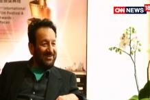 Idol Chat: Masand In Conversation With Shekhar Kapur